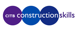 tony davies citb construction skills